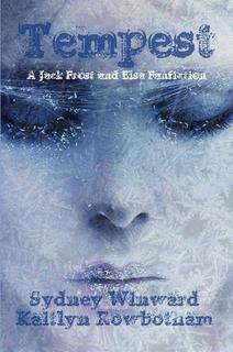 tempest book cover
