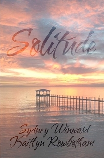solitude book cover