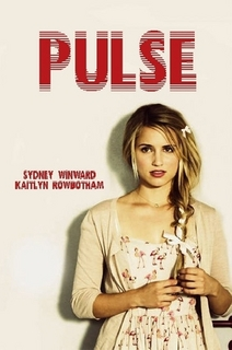 pulse book cover