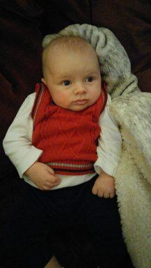 baby thomas2